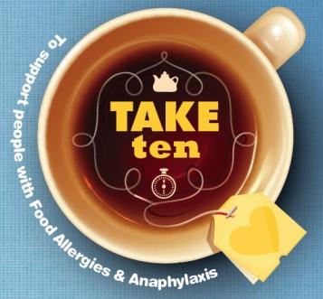 take-ten-image